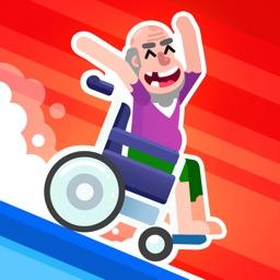 Happy Racing - Online Wheels