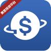 黄金-香港全球外汇期货软件