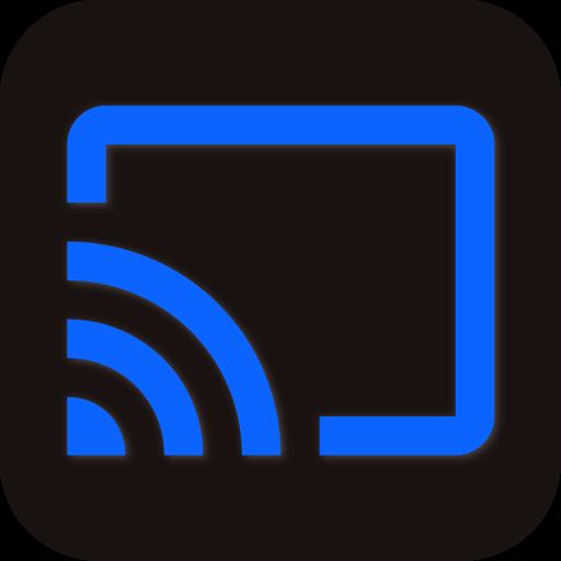 Air Stream for Sony & Sharp TV