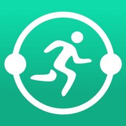 Runners' Circle