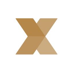 ラクサス(Laxus) - ブランドバッグレンタル&ファッションシェアリング