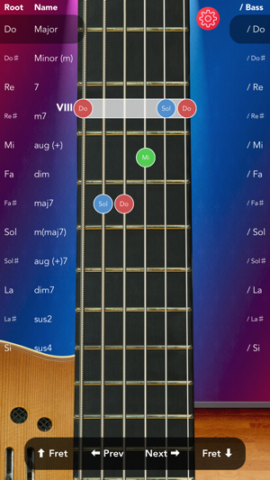 Guitar Chords Max On The App Store