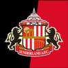 SAFSEE - Sunderland AFC