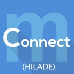 FCS m-Connect V3 (HILADE)