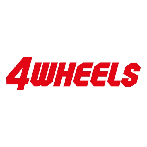 4Wheels Thailand