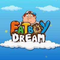 El sueño del hombre gordo - Puedes jugar sin Inter apk