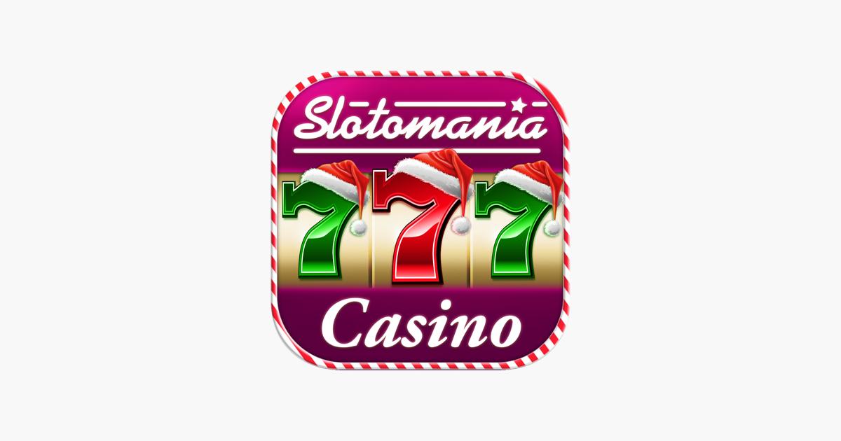 Slotomania vegas slots casino