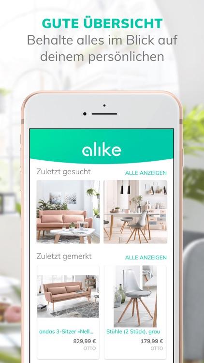 alike | Furniture Image Search screenshot-4