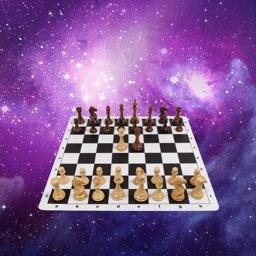 Chess A+
