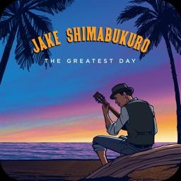 Jake Shimabukuro Mobile