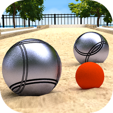 Activities of Bocce 3D