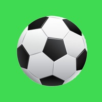 Codes for Balls Escape- Football Jump Go Hack