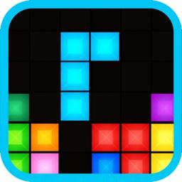 掌机方块-经典单机游戏