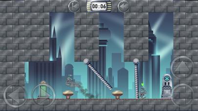 Attempt screenshot 3
