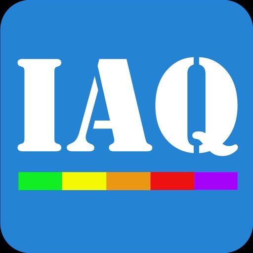 IAQ Monitor