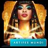 Demon Hunter 4 - Artifex Mundi S.A.