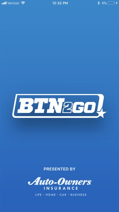 BTN2Go Screenshot