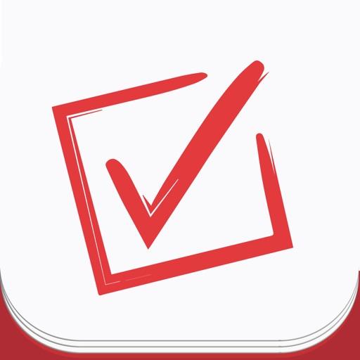 Taskmator - TaskPaper Client, Plain Text Todo List