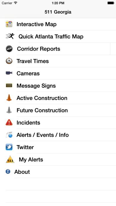 Top 10 Apps like 511 B2b for iPhone & iPad