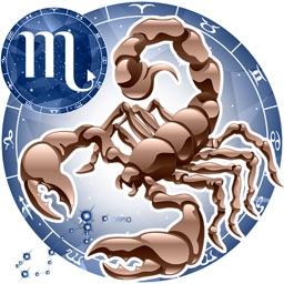 Скорпион Гороскопы каждый день