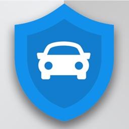 DriverEdToGo Driver Education