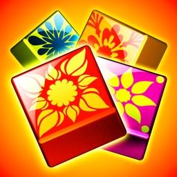 Mahjong Venice Mystery Puzzle (Full)