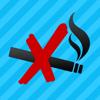 digitalsirup GmbH - Rauchfrei, aufhören zu rauchen Grafik