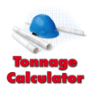 Tonnage Calculator