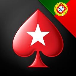 PokerStars: Jogos de Poker Gratis & Texas Holdem