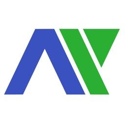 亞洲創富證券-天匯財經版