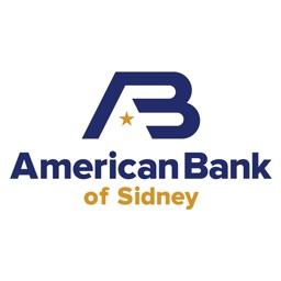 American Bank of Sidney