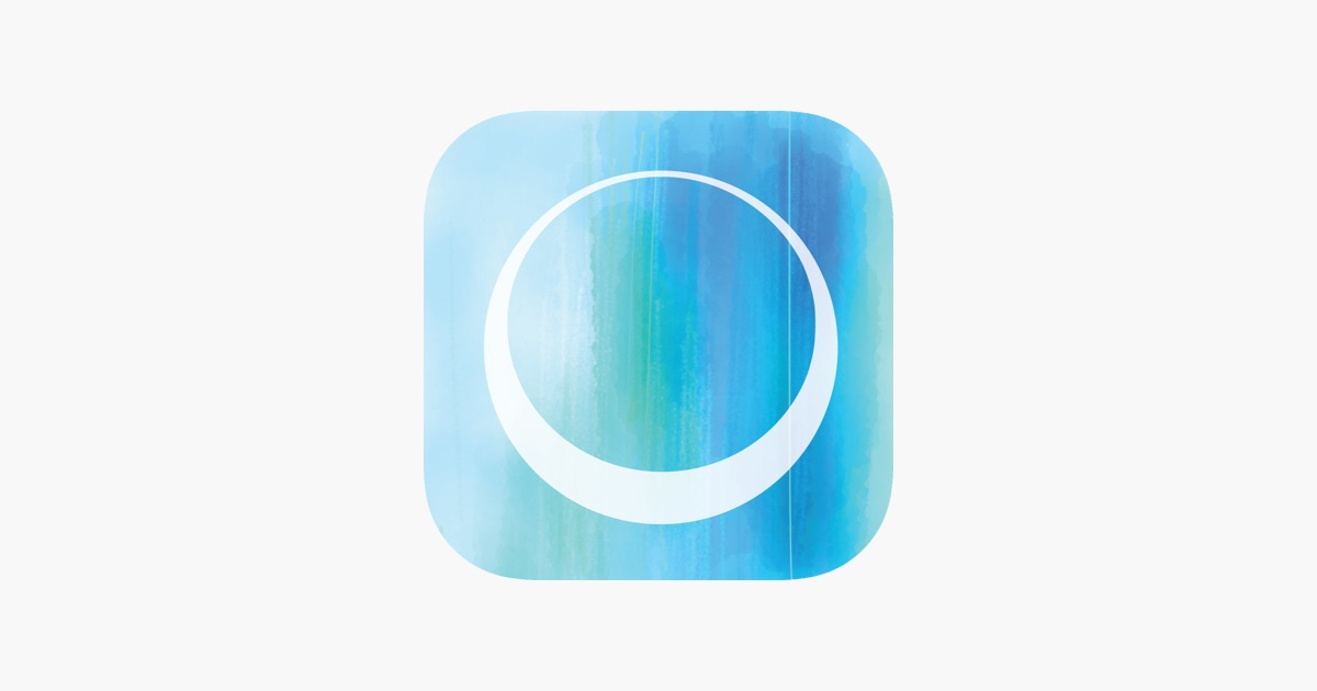 Bride Vue on the App Store