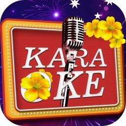 Karaoke Pro - Sing & Record Karaoke Online