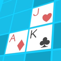 Codes for Blackjack Crossword Style - Crossjack Hack