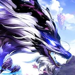 剑道苍穹-御剑逍遥唯美动作手游