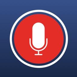 Voice to Text - Speechy