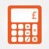 UK Tax Calculators 2018-19