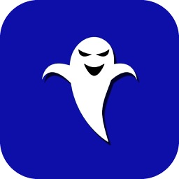 Nashville Ghost Map