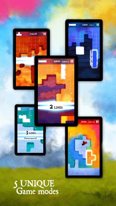 Dream of Pixelsのおすすめ画像3