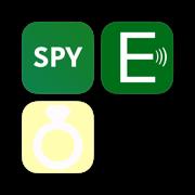 Magnetometer - 3 app for one!