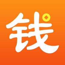 股票送钱宝-股市8倍配资炒股赚钱app