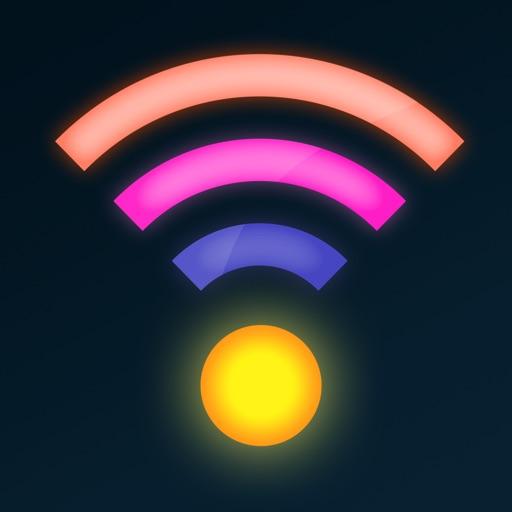 Luminair 3 - DMX/Art-Net/Smart
