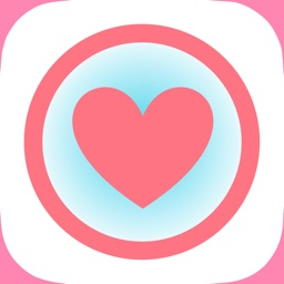 Babychakra Pregnancy Baby App.