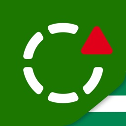FlashScore.com.ng