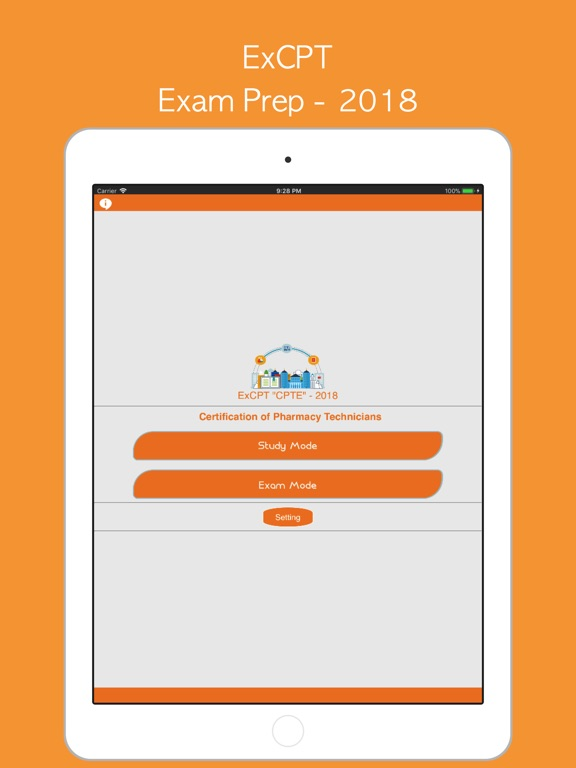 ExCPT - Exam Prep 2018 | App Price Drops