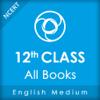NCERT 12th Class Books