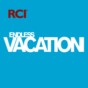 Endless Vacation app review
