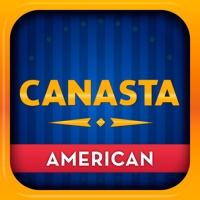 Codes for American Canasta Hack