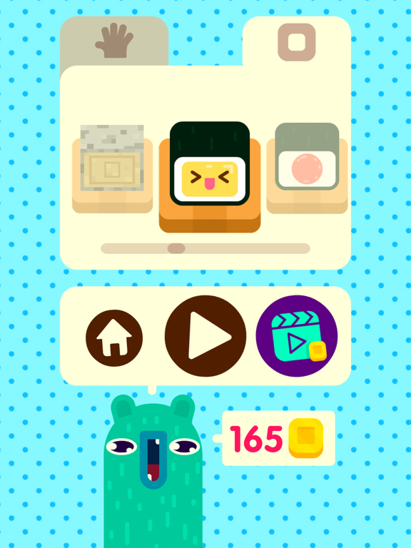 Slashy Sushi screenshot 10