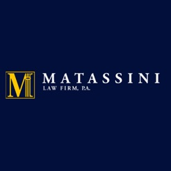 matassini law firm p a on the app store rh itunes apple com